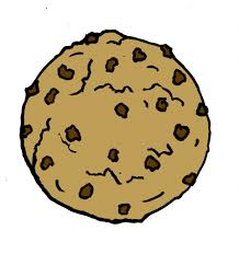 Small Picture Cookie Coloring Pages with regard to Motivate to color an image