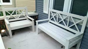 the porch furniture. Inspirational Front Porch Outdoor Furniture Or Bench Swing . Lovely The