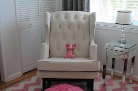 chair for nursery. img_0239 chair for nursery
