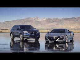 2018 acura mdx sport hybrid. perfect acura 2018 acura mdx sport hybrid review  you should know  and acura mdx sport hybrid r