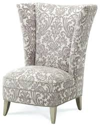 tall back accent chairs armtall back occasional chairs