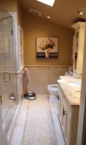 french country small bathroom. french country master suite renovation traditional-bathroom small bathroom h