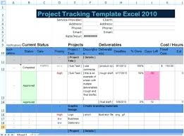 Excel 2010 Templates Dashboard Excel 2010 Template Woodnartstudio Co