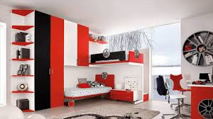 A Inspiring Basketball Themed Childrenu0027s Bedrooms