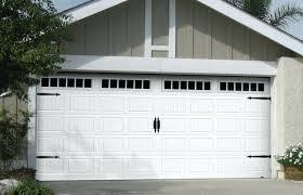 a z local garage door repair garage door opener repair oakland ca