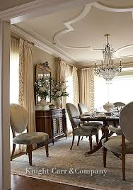 Stylish Ideas Traditional Dining Room Wondrous Inspration 78 Best