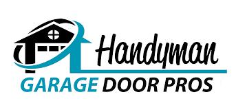 garage door repair companyCoupons  Handyman Garage Door Pros  24 Hour Pleasanton Garage