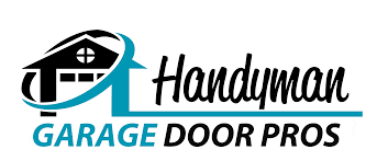 100 ideas garage door repair company on mailocphotos com