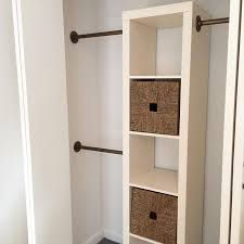 ikea closet systems with doors. Charming Decoration Closet Drawers Ikea Best 25 Hack Ideas On Pinterest Small Master Systems With Doors
