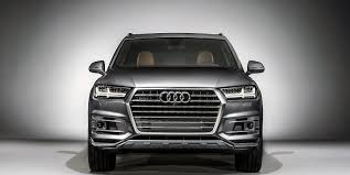 2018 audi driver assistance package. wonderful audi 2018 audi q7 height ground clearance virtual cockpit intended audi driver assistance package