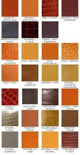 Hermes Color Chart 2016 39 Best Hermes Color Chart Images In 2019 Hermes Hermes