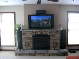 direct vent gas fireplace installation cost insert reviews canada