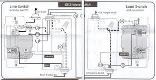 old wiring and z wave switched no neutral any options connected alt wiring png819×421 314 kb