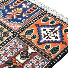 organic cotton area rug area rug organic area rugs s organic cotton rug chevron area rug organic cotton area rug