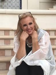 Kabul Beauty School Quotes Best of Deborah Rodriguez Author Of Kabul Beauty School