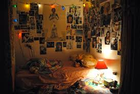 bedroom design for teenagers tumblr. Cool Tumblr Teen Rooms Decorating Ideas Home Design Gallery And Bedroom For Teenagers