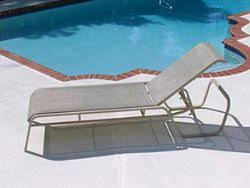 swimming pool furniture For inspire the design of your home with zauberhaft display Pool decor 10