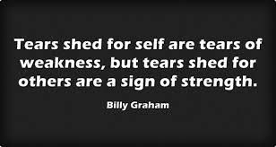 Quotes About Being Christian Best Of Top 24 Billy Graham Quotes With Commentary Jack Wellman
