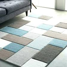 teal and cream rug best area rugs images on blue with and brown rug renovation teal teal and cream rug