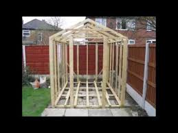 Small Picture shed plans Garden Shed Designs Garden Shed Designs Yourself