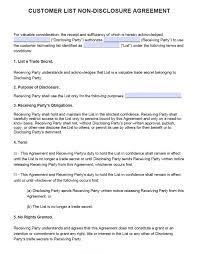Web Design Confidentiality Agreement Free Employee Non Disclosure Agreement Nda Pdf Word
