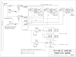 wiring diagram for kc lights wiring image wiring kc lights wiring diagram wiring diagram schematics baudetails info on wiring diagram for kc lights
