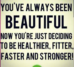 Encouraging Weight Loss Quotes Amazing 48 Motivational Quotes Motivation Pinterest Weight Loss Plans