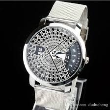 images of wire mesh belts men s wire diagram images inspirations paidu white black men watch stainless steel wire mesh belt fashion
