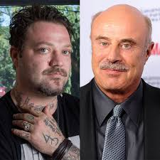 Bam margera is ff unstoppable. Dr Phil Addresses Bam Margera S Return To Rehab After Intervention E Online Ap