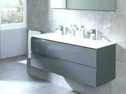ikea bathroom vanity units bathroom vanity bathroom vanity units unit next gloss graphite bathroom vanity units bathroom vanity ikea bathroom double vanity