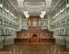 Schermerhorn Virtual Seating Chart 23 Best Schermerhorn Symphony Center Images Nashville