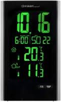 <b>First FA</b>-<b>2460</b>-<b>2</b> – купить термометр / барометр, сравнение цен ...