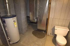 basement bathroom ideas pictures. Basement Bathroom Ideas Pictures L
