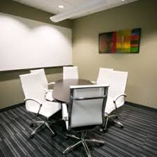Image Workspace Photo Of 1600 Executive Suites Minneapolis Mn United States Citicargo Storage 1600 Executive Suites 10 Photos Shared Office Spaces 222 9th