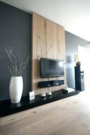 wall decoration for living room decor ideas design small decorating tv around flat screen livi living room wall design ideas intended for decorating