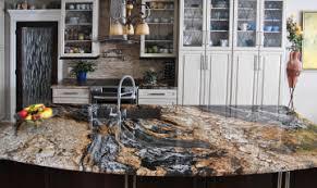 KIVA STONE GraniteMarble Quartz countertops in Dallas TX