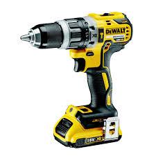 dewalt impact driver 18v. dewalt xr brushless hammer drill driver 18v 4.0ah dcd796m2 dewalt impact driver 18v b