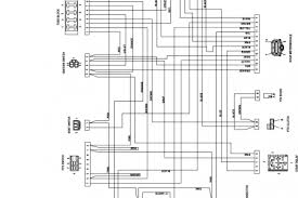 lazer 5 wiring diagram wiring engine diagram lazer 5 wiring wiring diagram as well diy mod box wiring diagram on exmark 5 pin