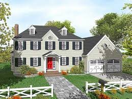 colonial house plans. Ideasl House Plans New Zealand With Attached Garage Designs Nz Style Basement Walkout Marvelous Colonial Ideas O