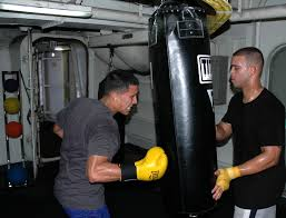 list of martial arts conditioning exercises instructions videos black belt wiki