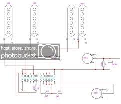 suhr hss wiring diagram 1 vol 1 tone please help i203 photobucket com albums a agrams hss jpg