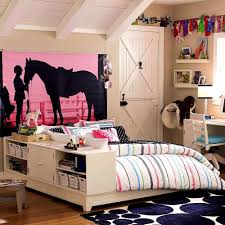 Southwestern Bedroom Decor Western Wall Murals Decals Southwest Style Decorating Ideas