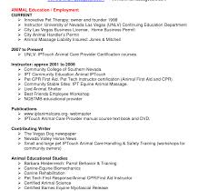 Slp Cover Letter Occupational Therapy Assistant Wiredjk Info Ideas