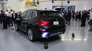 2018 bmw line. interesting line the headup display in the new bmw x3 is unrivalled its segment for  graphics resolution and display options with 2018 bmw line v