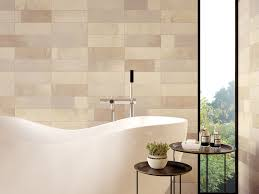 Kitchen Wall And Floor Tiles Bathroom Tile Kitchen Wall Ceramic Urbane Interceramic