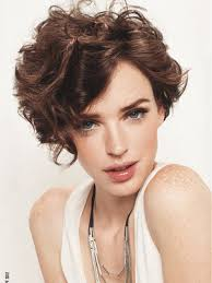 Hairstyles for natural curly hair  Fashion online blog furthermore  likewise Hairstyles For Short Curly Hair 2017 to Make Your Fall awesome as well Image result for haircuts for naturally curly hair   Color Cut additionally long curly haircuts 2014 Copper Coif Faux Hawk For Long Copper as well curly bob hairstyles Archives   Best Haircut Style furthermore 90  Latest Best Short Hairstyles  Haircuts   Short Hair Color moreover  in addition  in addition Top 25  best Bangs curly hair ideas on Pinterest   Curly bangs moreover Short Archives   Page 11 of 26   Best Haircut Style. on haircuts for naturally curly hair 2014