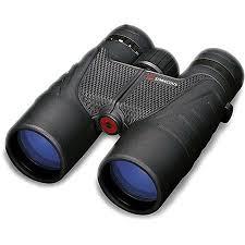 simmons 10x42 binoculars. simmons 10x42 roof prism: picture 1 regular binoculars adorama