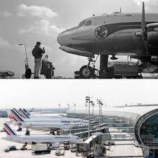 Paris Aéroport - Charles de Gaulle (CDG) | Facebook
