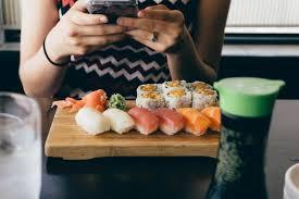 Can I Eat Sushi If I Have Diabetes Wildly Popular Sushi