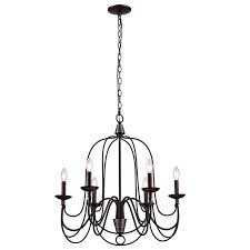 affordable french country chandeliers sense serendipity